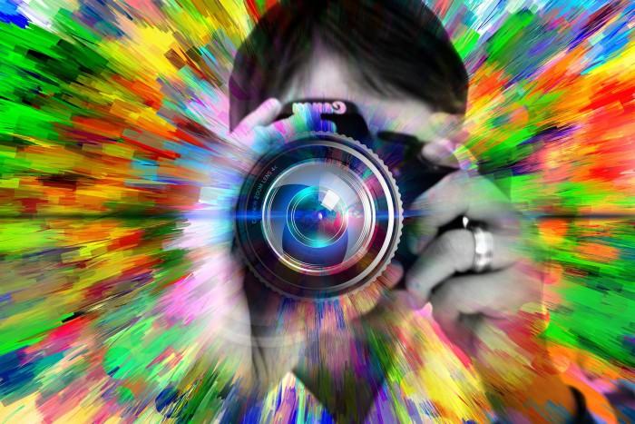 photography-1237827_1920