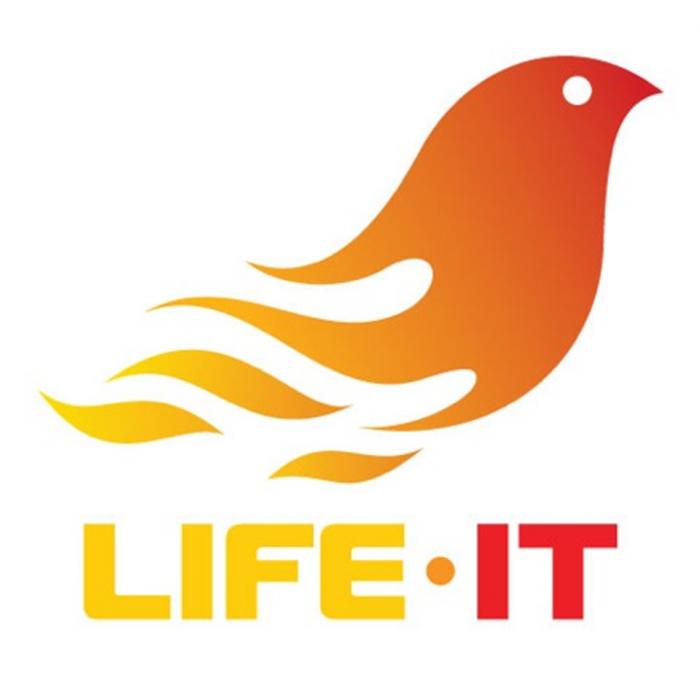 lifeit