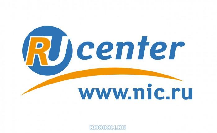 ru_center_www_nic_ru_logo_b